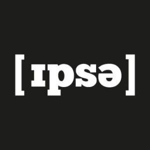 Ipse logo
