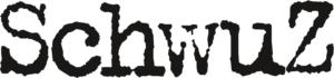 SchwuZ logo