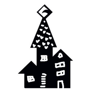 Burg Schnabel logo