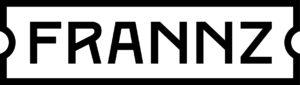 Frannz Club logo