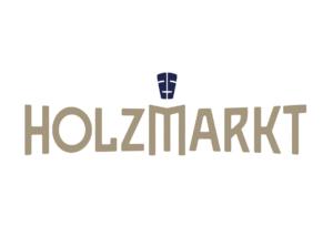 Holzmarkt 25 logo