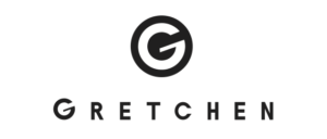 Gretchen logo