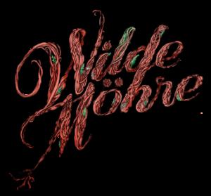 Wilde Moehre logo