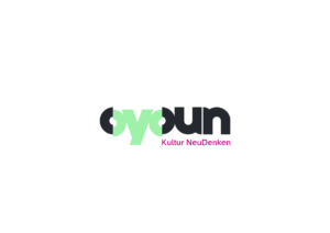 Oyoun logo