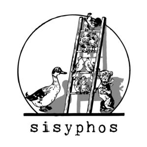 Sisyphos logo