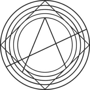Anomalie logo
