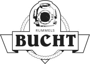 Rummels Bucht logo