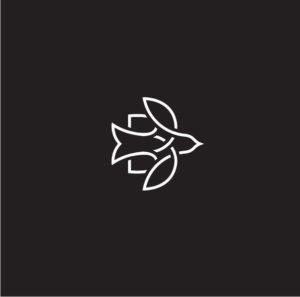Bulbul Berlin logo