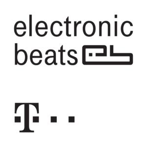 Telekom Electronic Beats logo