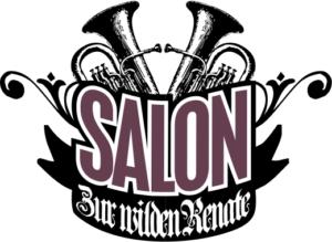 Wilde Renate logo