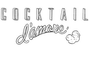 Cocktail d'Amore logo